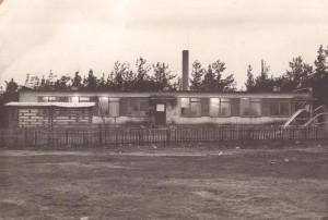 1971_pastatas