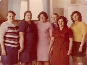 1972_kolektyvas